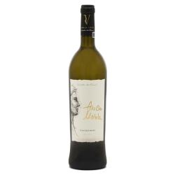 Anca Maria - Chardonnay 2018