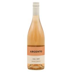 Bodega Argento - Rosé 2019