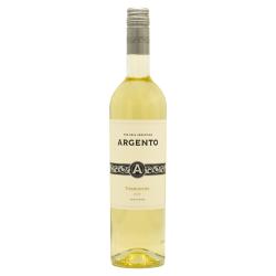 Bodega Argento - Torrontés...