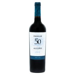 Bodegas Alceno - Premium...