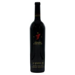 Fleury Estate Winery - 29...