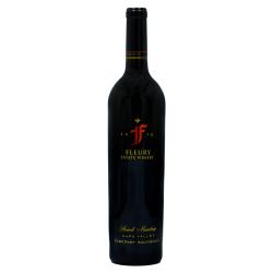 Fleury Estate Winery -...