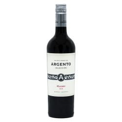 Bodega Argento - Seleccion...