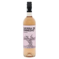 Bodegas Alceno - Sierra de...