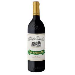 La Rioja Alta - 904 Gran...