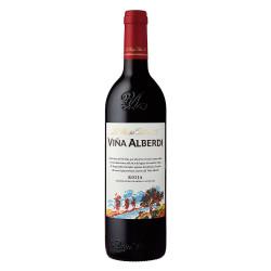 La Rioja Alta - Viña...