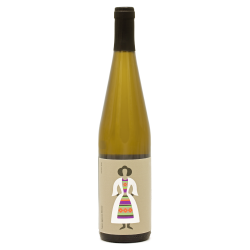 Lechburg - Sauvignon Blanc...