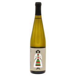 Lechburg - Pinot Grigio 2019