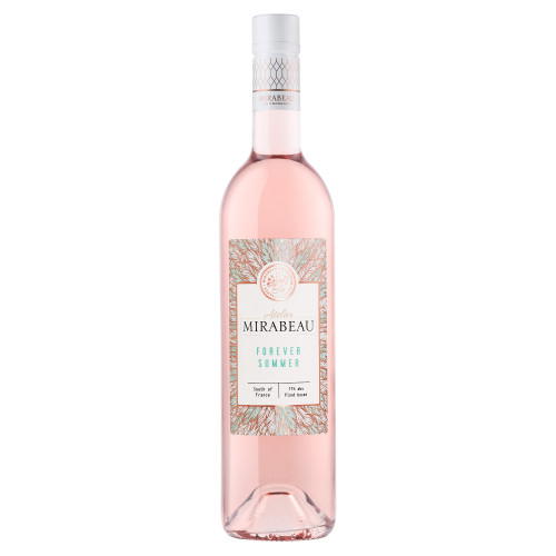 Vin Rose - Mirabeau - Forever Summer Rose 2019
