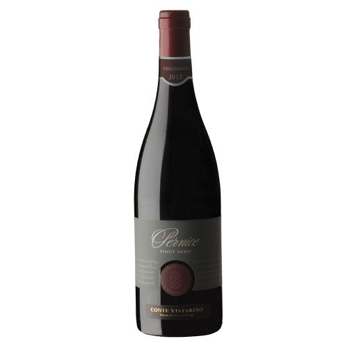 Vin Rosu - Conte Vistarino - Pernice Pinot Nero 2013