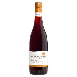 Waipara Hills - Pinot Noir...