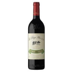 La Rioja Alta - 2001 Gran...