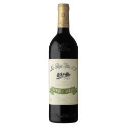 La Rioja Alta - 2007 Gran...