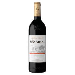 La Rioja Alta - Viña Arana...