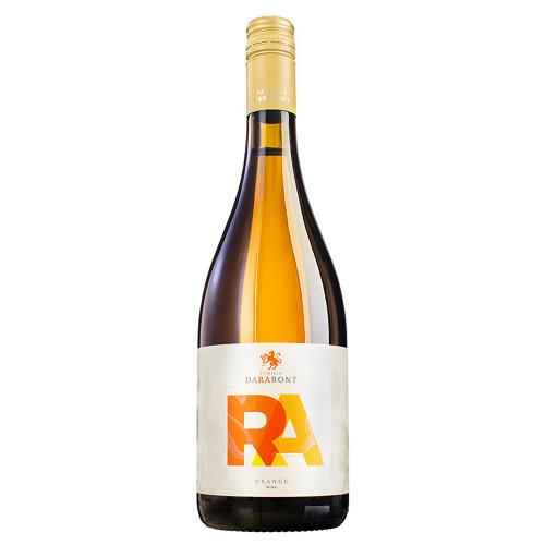 Familia Darabont - RA Orange Wine