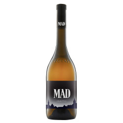Mad Wine - Selection 2017