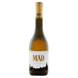 Mad Wine - Late Harvest 2017