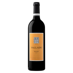 Quinta do Vallado - Vinho...