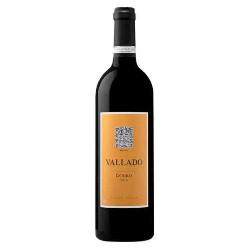 Vin Rosu - Quinta do Vallado - Vinho Tinto 2019
