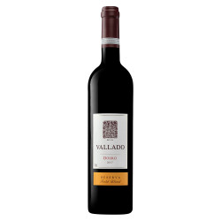 Quinta do Vallado - Reserva...