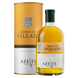 Quinta do Vallado - Azeite...