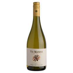 Viu Manent - Chardonnay...