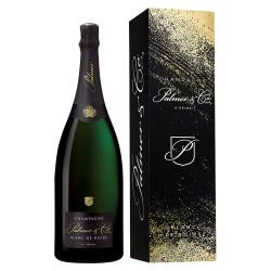 Palmer & Co - Champagne...