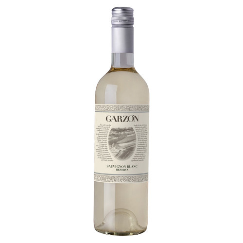 Vin Alb - Bodega Garzón - Reserva Sauvignon Blanc 2020