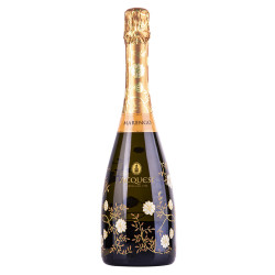 Acquesi - Marengo DOC Brut