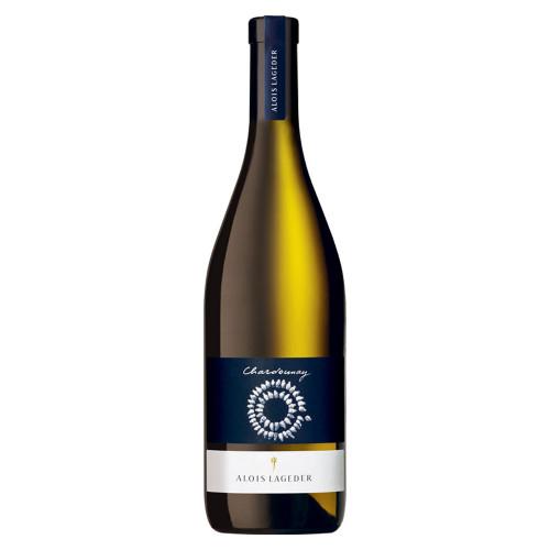 Vin Alb - Alois Lageder - Chardonnay DOC 2019