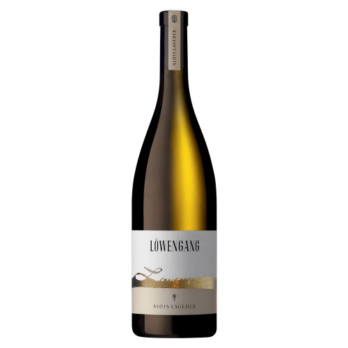 Vin Alb - Alois Lageder - Lowengang Chardonnay DOC 2017