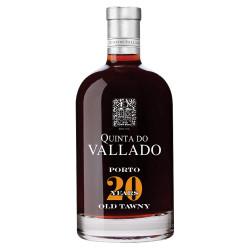 Quinta do Vallado - Porto...