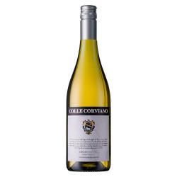 Colle Corviano - Chardonnay...