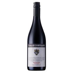 Colle Corviano - Sangiovese...