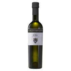 Colle Corviano - Ulei de...