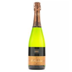 Bortolotti - Prosecco Chardonnay Brut 2013
