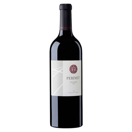 Vin Rosu - Perinet - Perinet Priorat DOQ 2016