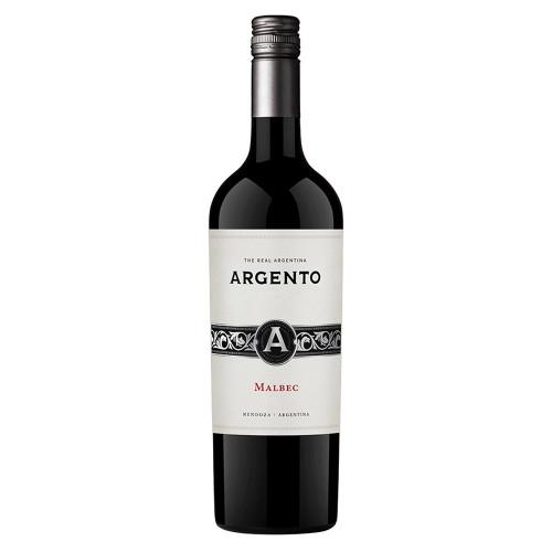 Vin Rosu - Bodega Argento - Malbec 2018