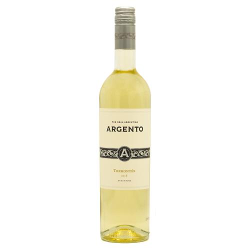 Vin Alb - Bodega Argento - Torrontés 2018