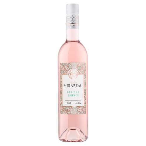 Vin Rose - Mirabeau - Forever Summer Rose 2020