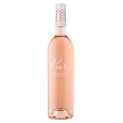 Vin Rose - Mirabeau - Pure...