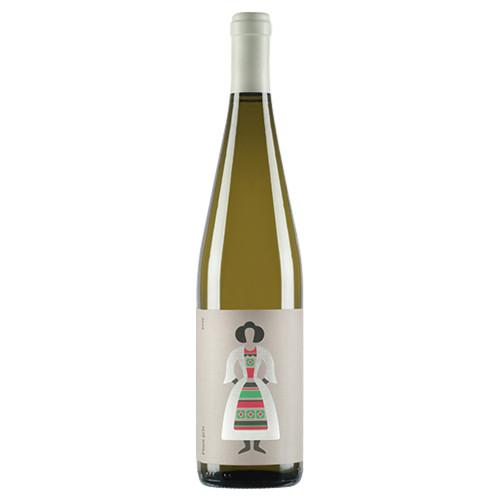 Vin Alb - Lechburg - Pinot Gris 2017