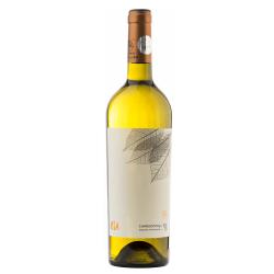 La Salina - Issa Chardonnay 2015