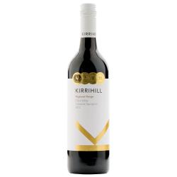 Kirrihill - Regional Range Cabernet Sauvignon 2012