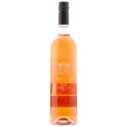 Vilacetinho - Vinho Verde - Rose 2015