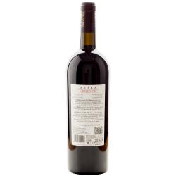 Alira - Grand Vin Merlot 2011