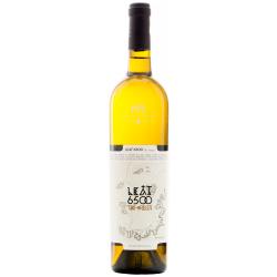 M1 Atelier - Leat 6500 The Origin Sauvignon Blanc 2012