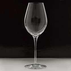 Luigi Bormioli - Vinoteque Fresco C366/380