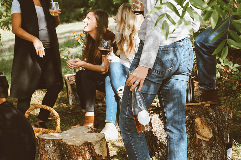 9 Vinuri Bune De Savurat Vara