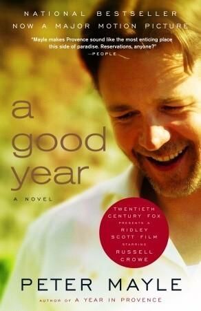 a good year film despre vin